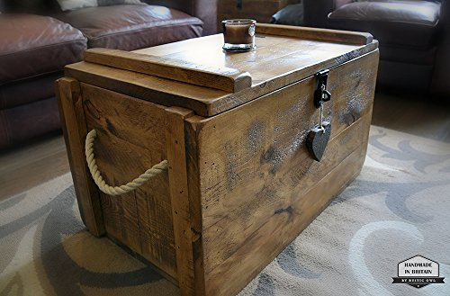 rustic-wooden-chest-trunk