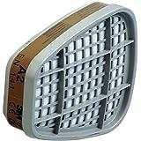 3M 6055 actief filterpatroon
