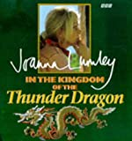 In the Kingdom of the Thunder Dragon