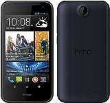HTC Desire 310 4GB bianco-Smartphone (11,43 cm (4,5''), 1,3 GHz, 1024 MB, 4 GB, micro SD, TransFlash), MP) 5