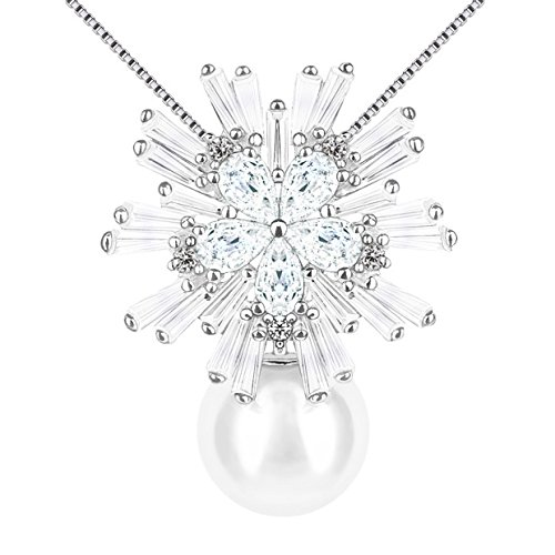 jrose-925-sterling-silver-freshwater-cultured-pearl-and-3a-cubic-zirconia-beauty-snowflake-18-long-p