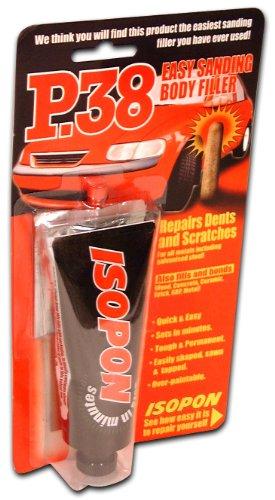 u-pol-p38-100ml-body-filler-tube-kit-in-blister-pack