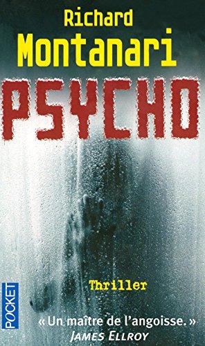 """<a href=""""/node/9317"""">Psycho</a>"""