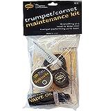 Herco HE81 - Kit de maintenance pour Trompette et Cornet