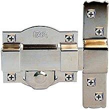 Fac 300-R/80N  - Cerrojo, unión eléctrica izquierda