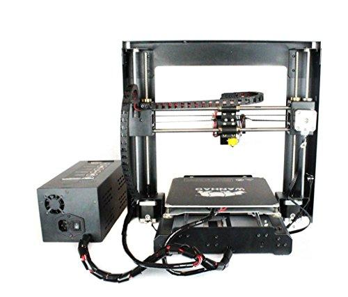 Wanhao 3D Drucker i3v2.1 Duplicator - 2