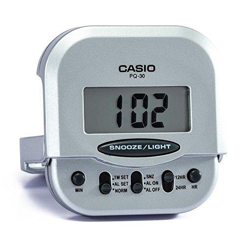 Reloj Casio para Hombre PQ-30-8EF