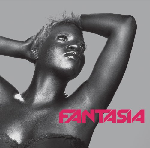 Fantasia [Clean]