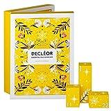 Decleor Decleor Advent Calendar Magic Edition Limitee