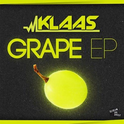 Grape (Original Mix)