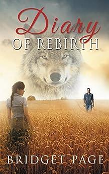 Diary of Rebirth Tome 2: Chérir par [Page, Bridget]