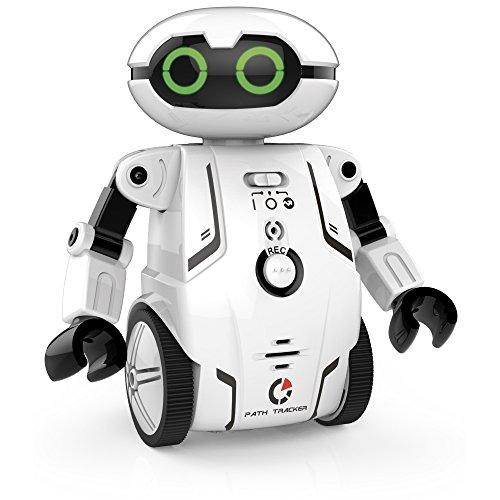 Rocco Juguetes 88044–Maze Breaker–Robot Juguete...