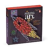 Craft-tastic String Art II Kit by Craft-tastic
