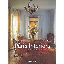 Paris Interiors (Midi)