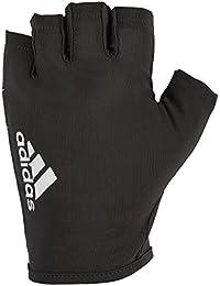adidas Essential Gloves