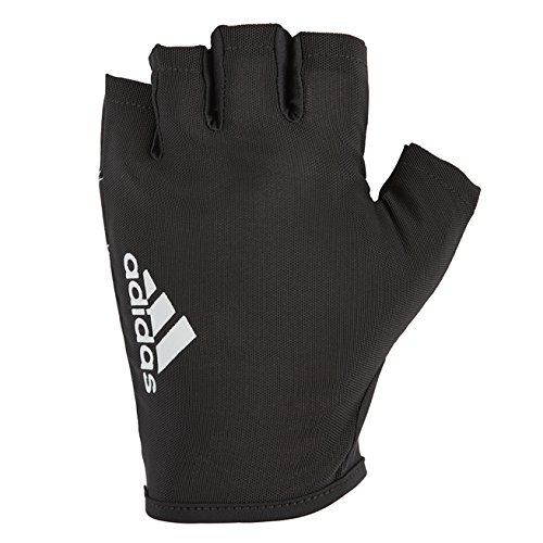 Adidas Essential Gloves, – Weight Lifting Gloves