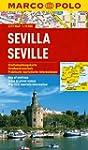 MARCO POLO Cityplan Sevilla 1:15 000...