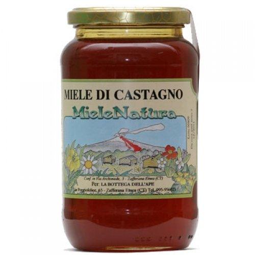 miele-di-castagno-1-kg