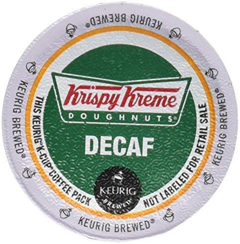 krispy-kreme-house-decaf-light-roast-coffee-k-cups-24-count-2packs-total-48-k-cups-by-krispy-kreme