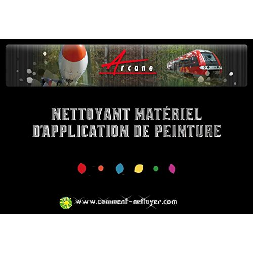 nettoyant-matriel-dapplication-de-peinture-diluant-peinture-universel-phase-aqueuse-et-solvante-nett