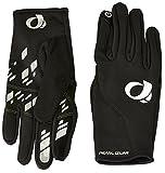 PEARL IZUMI Damen Handschuhe Ride Thermal Conductive Gloves, Damen, schwarz, X-Large