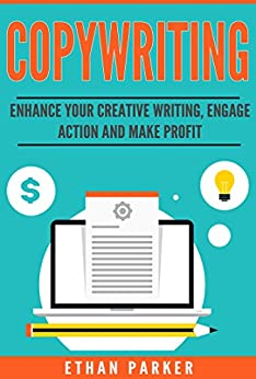make a profit essay Nowadays, business plays a very important role in our daily lives the more profit a business makes, the more successful it is some people think that businesses should do anything they can to make maximum profits.