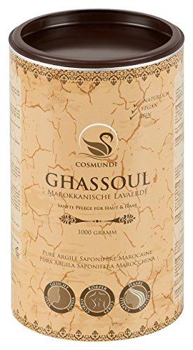 cosmundi-ghassoul-pure-argile-saponifre-marocaine-1-kg-soins-naturels-pour-la-peau-et-les-cheveux