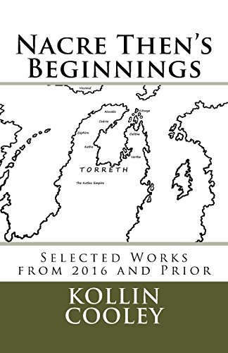 nacre-thens-beginnings-selected-works-from-2016-and-prior
