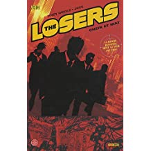 The Losers, Tome 2 :