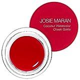 Josie Maran Coconut Watercolor Cheek Gel...