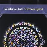 Palestrina`s Lute
