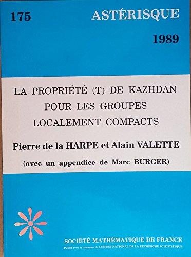 Projet pilote européen d'éducation pour la santé visant à prévenir les toxicomanies (Collection Documents et synthèses) par Ecole nationale de la santé publique