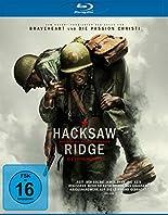 Hacksaw Ridge [Blu-ray] hier kaufen