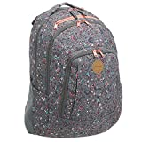 Dakine Girls Packs Frankie Rucksack 46 cm wallflrii