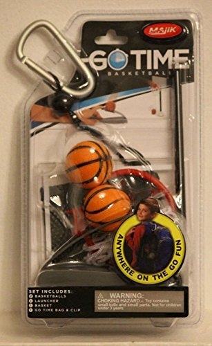 majik-go-time-mini-basketball-game-for-backpack