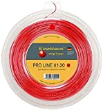 Kirschbaum Pro Line No. II - Cordaje para Raqueta de Tenis...