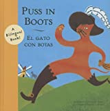Puss in Boots/ El Gato con botas