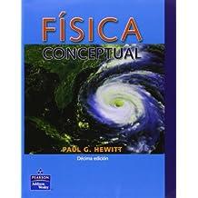 Física conceptual. Décima edición