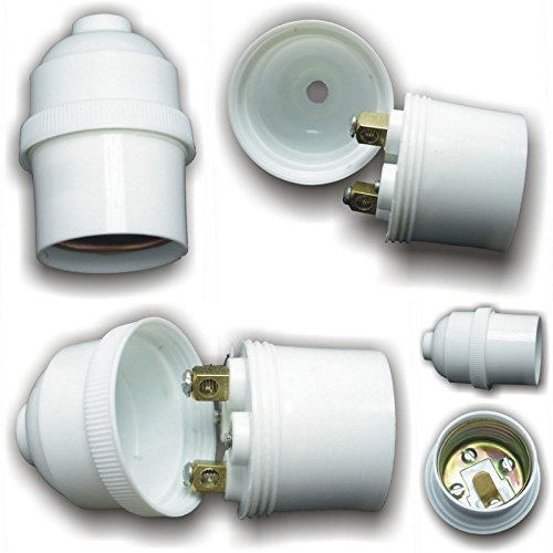es-e27-edison-screw-cap-socket-pendant-ceiling-light-lamp-100w-bulb-holder