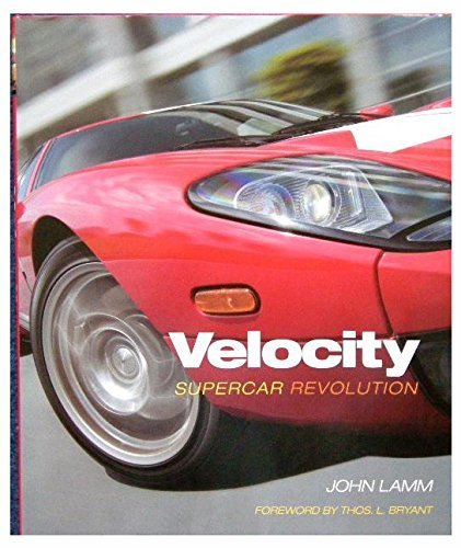 velocity-super-car-revolution