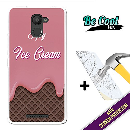 becoolr-fun-funda-gel-flexible-para-bq-aquaris-u-plus-1-protector-cristal-vidrio-templado-carcasa-tp