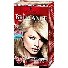 16 rsultats pour beaut et parfum coiffure et soins des cheveux colorations coloration semi permanente schwarzkopf brillance - Coloration Semi Permanente Schwarzkopf