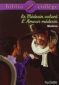 """Afficher """"Le Médecin volant"""""""