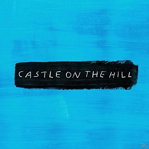 castle-on-the-hill