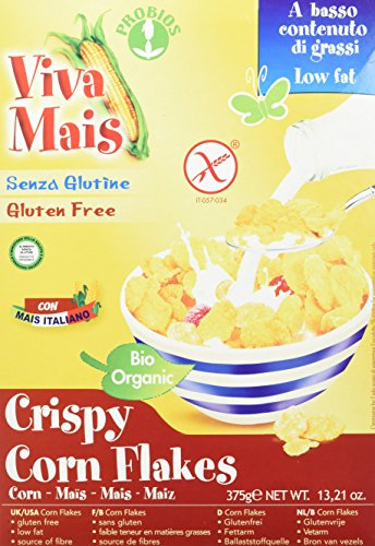 viva-mais-corn-flakes-glutenfrei-bio-1er-pack-1-x-375-g