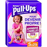 Huggies Drynites® Bettmatten 7Pack