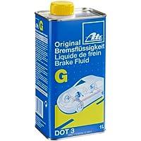 ATE 03.9901-5302.2 Bremsflüssigkeit
