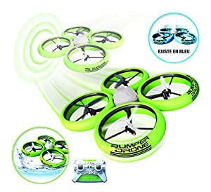 SilverLit Bumper Drone, 84807