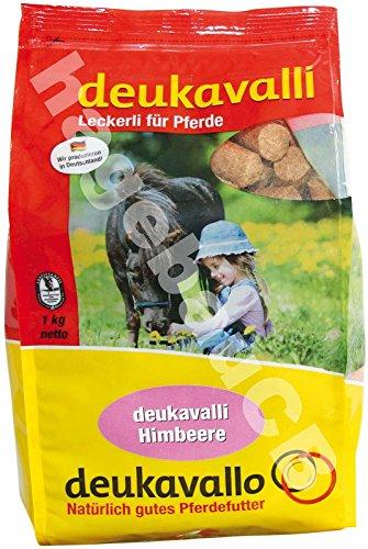 Deukavalli Himbeere Himbeerbelohnung 1 Kg