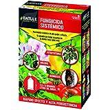 Semillas Batlle 730054UNID Fungicida sistémico, 250 gramos